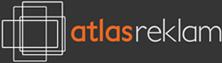 Atlas Reklam Logo